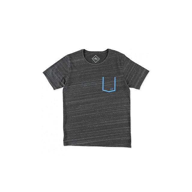 O'Neill - Hyperdry Frame Tee T-Shirt