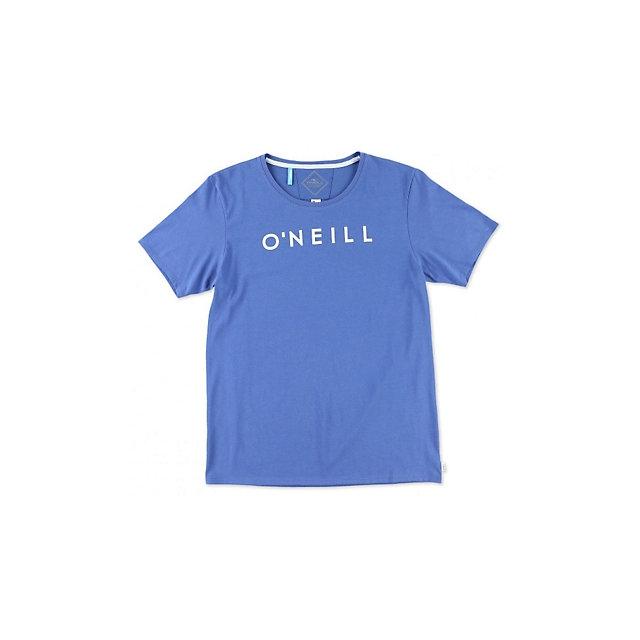 O'Neill - Hyperdry Yambao T-Shirt