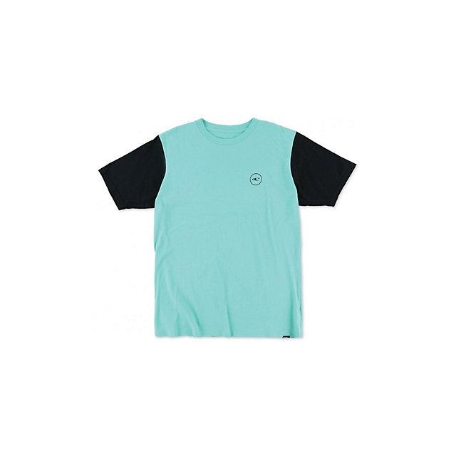 O'Neill - Ranchero T-Shirt