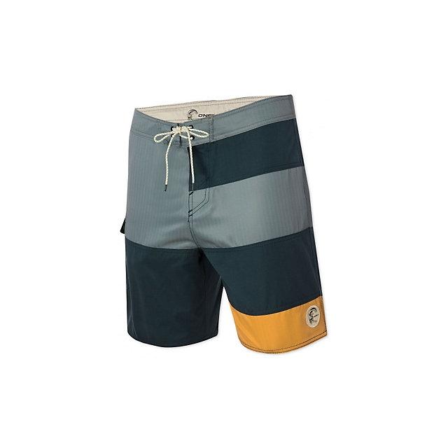 O'Neill - Strand Boardshorts