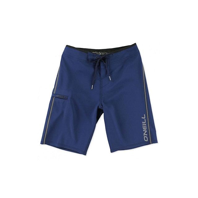O'Neill - Hyperfreak Solid Boys Bathing Suit