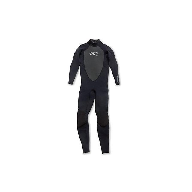 O'Neill - Hammer 3/2 Full Wetsuit 2016