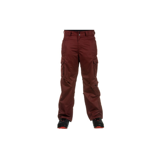 O'Neill - Exalt Mens Snowboard Pants