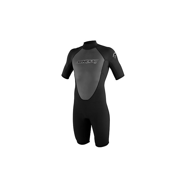 O'Neill - Reactor 2mm Shorty Wetsuit 2016