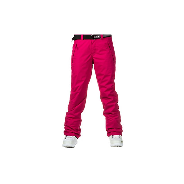 O'Neill - Star Womens Snowboard Pants