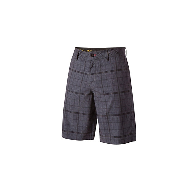 O'Neill - Hybrid Freak Board Shorts