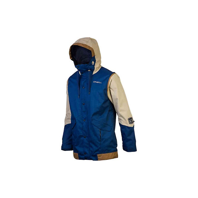 O'Neill - Toots Mens Insulated Snowboard Jacket