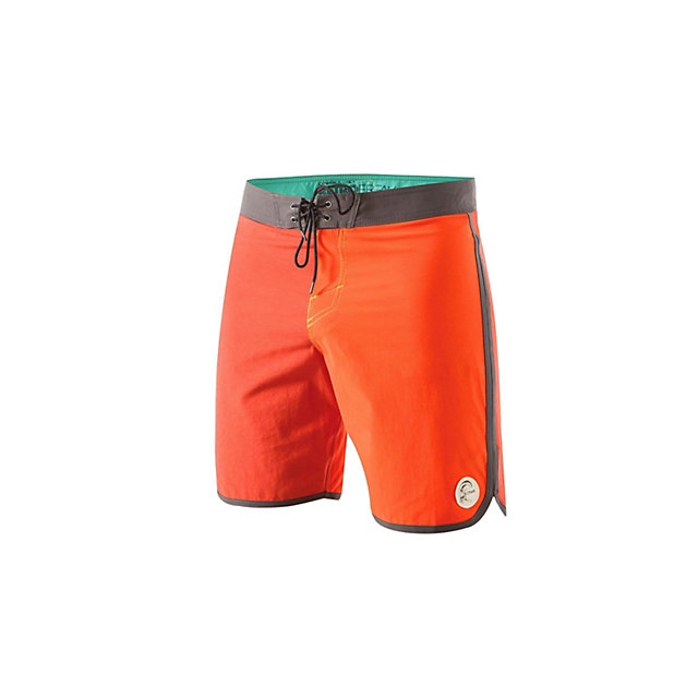 O'Neill - Santa Cruz Original Scallop Board Shorts