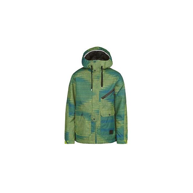 O'Neill - Ginga Mens Insulated Snowboard Jacket