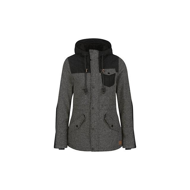 O'Neill - Venus Womens Insulated Snowboard Jacket