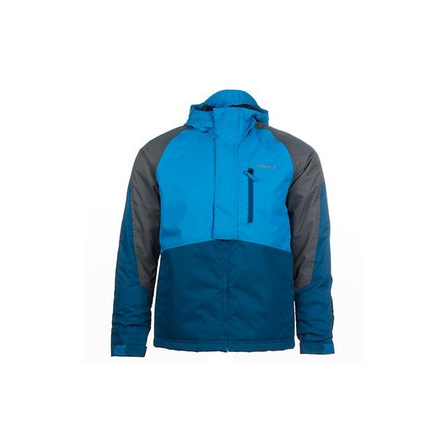 O'Neill - Hawking Boys Snowboard Jacket