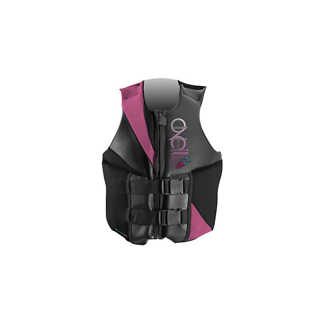 O'Neill - Money Womens Life Vest