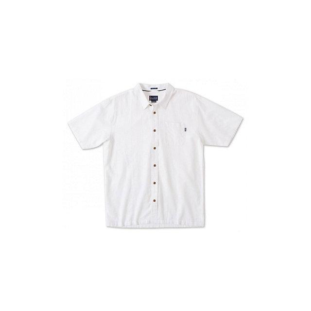 O'Neill - Inlet Shirt