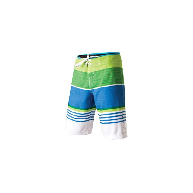 O'Neill - Heist Boardshorts Men's, Green, 36