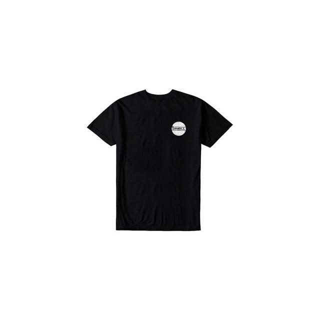 O'Neill - Berlin Boardshirt Men's, Black, L