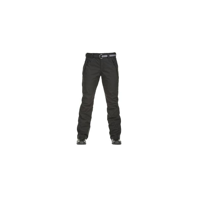 O'Neill - Star Shell Snowboard Pant Women's, Black Out, L