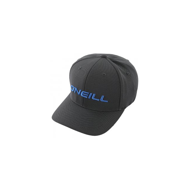 O'Neill - Fore Hat Men's, Charcoal/Gray, S/M