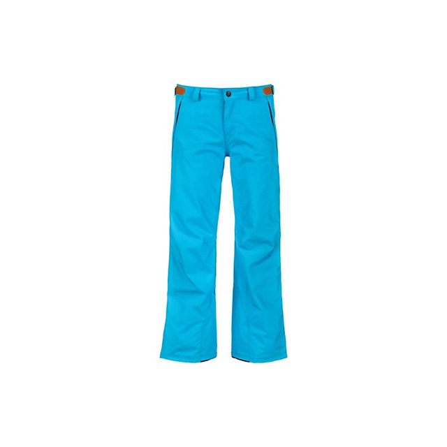 O'Neill - Charm Girls Snowboard Pants