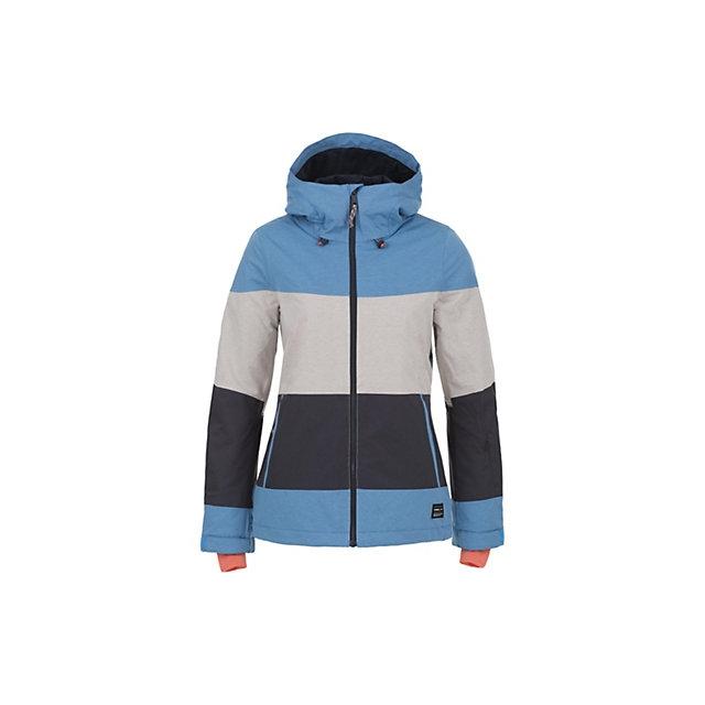 O'Neill - Seashell Womens Insulated Snowboard Jacket