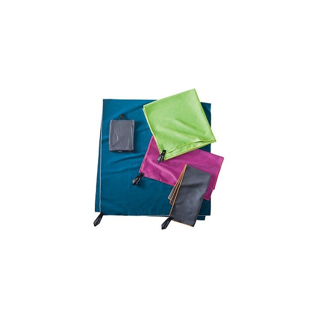 PackTowl - Personal Towel Set