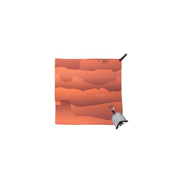 PackTowl - Nano