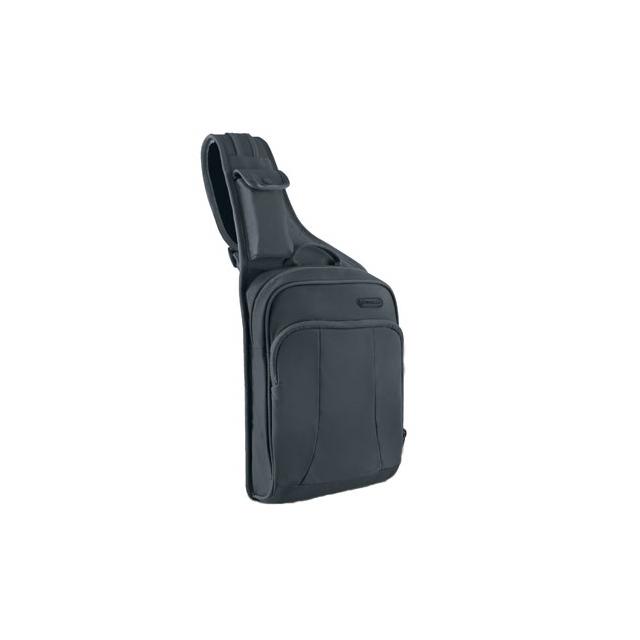 Pacsafe - Pacsafe Metrosafe 150 GII Anti-Theft Sling Bag