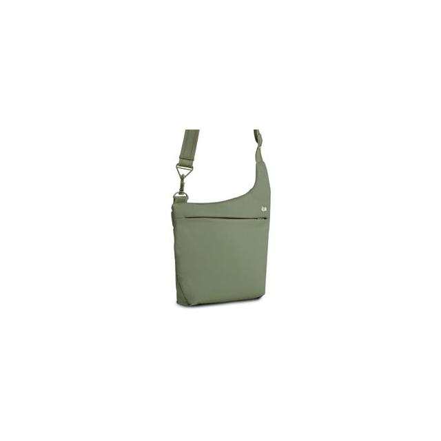 Pacsafe - Slingsafe 200 GII Cross Body Bag - Cypress