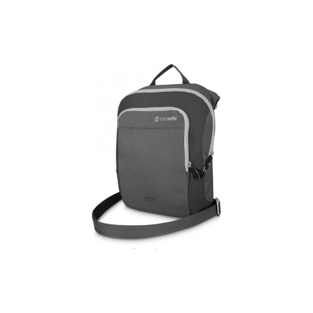 Pacsafe - Venturesafe™ 200 GII - New Storm Grey