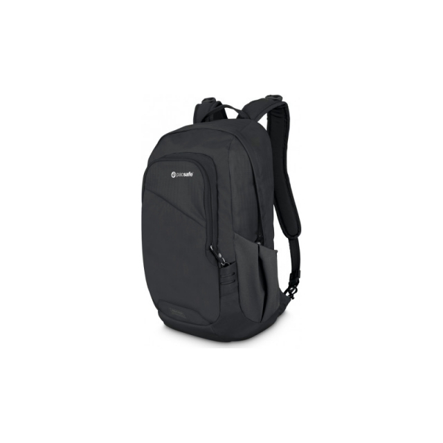 Pacsafe - Venturesafe 15L GII Day Pack - New Black