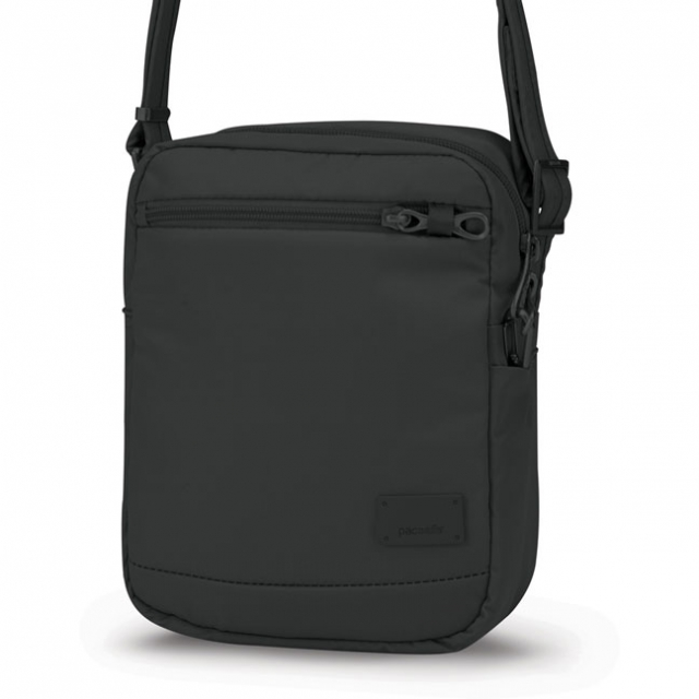 Pacsafe - PacSafe Citysafe CS75 Anti-theft Bag