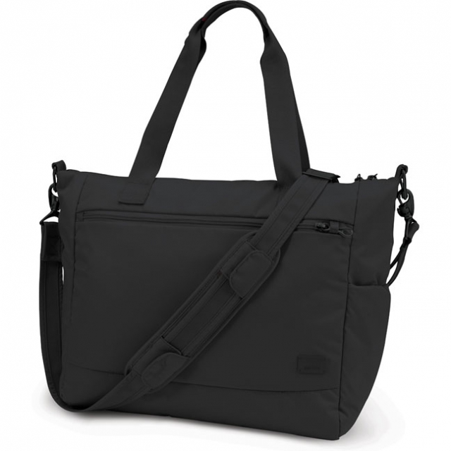 Pacsafe - PacSafe Citysafe CS400 Anti-theft Travel Tote