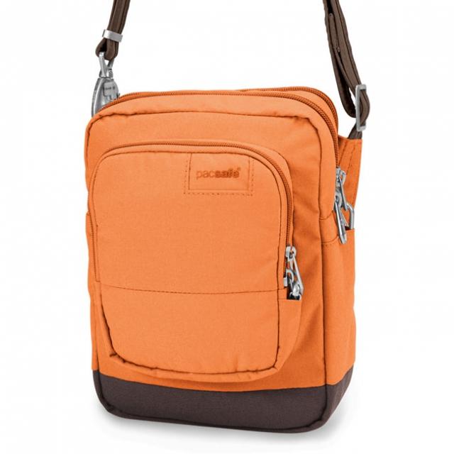 Pacsafe - PacSafe Citysafe LS75 Anti-theft Travel Bag