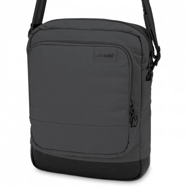 Pacsafe - PacSafe Citysafe LS150 Anti-theft Bag