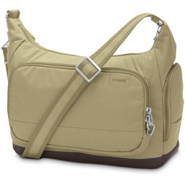 Pacsafe - PacSafe Citysafe LS200 Anti-theft Bag