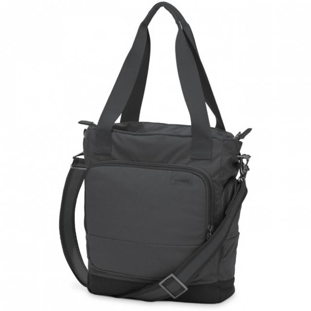 Pacsafe - PacSafe Citysafe LS250 Anti-theft Bag