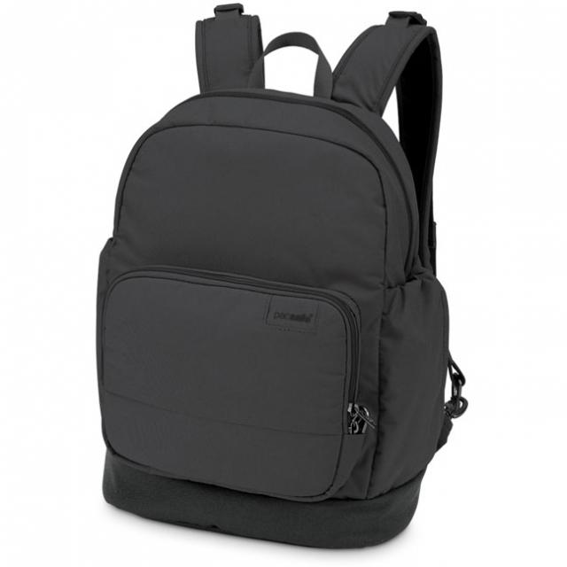Pacsafe - PacSafe Citysafe LS300 Anti-theft Bag