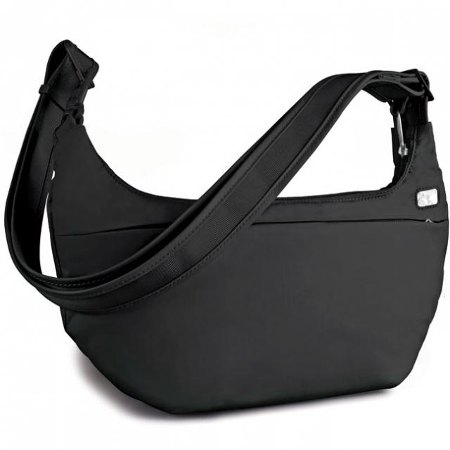 Pacsafe - PacSafe Slingsafe 250 GII Anti-theft Bag