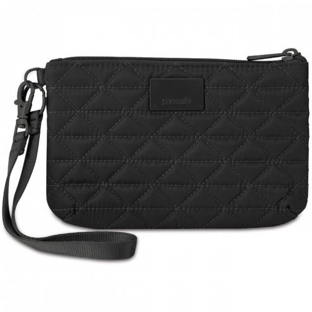 Pacsafe - PacSafe RFIDsafe W75 Wallet