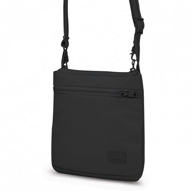 Pacsafe - PacSafe Citysafe CS50 Anti-theft Purse