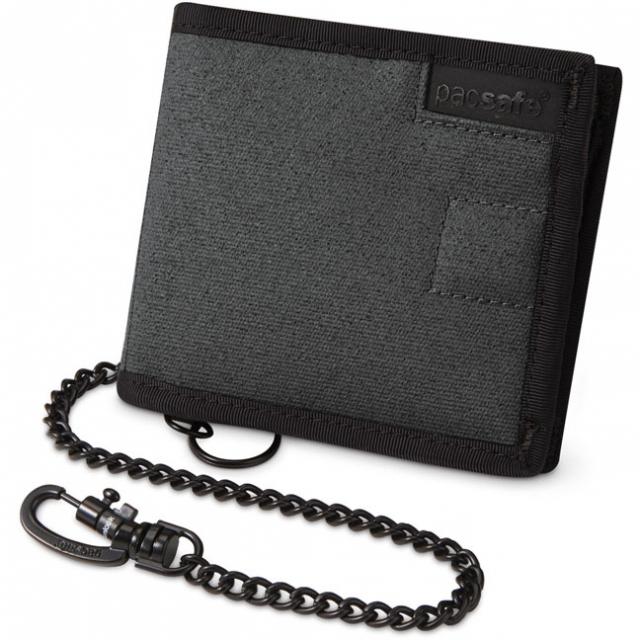 Pacsafe - PacSafe RFIDsafe Z100 Wallet