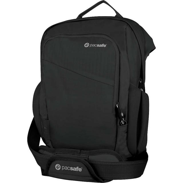Pacsafe - Venturesafe 300 GII Anti-Theft Vertical Travel Bag