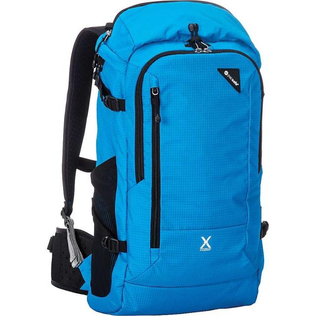 Pacsafe - Venturesafe X30 Adventure Backpack