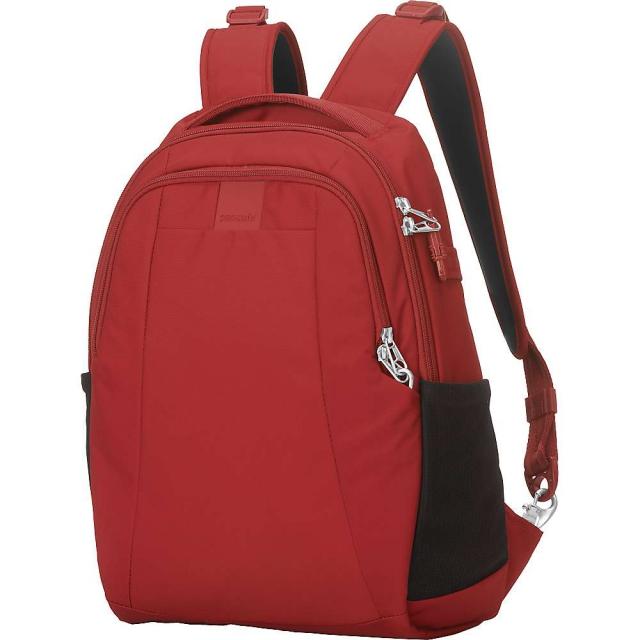 Pacsafe - Metrosafe LS350 Anti-Theft 15L Backpack