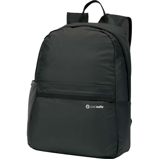 Pacsafe - Pouchsafe PX15 Packable Day Pack