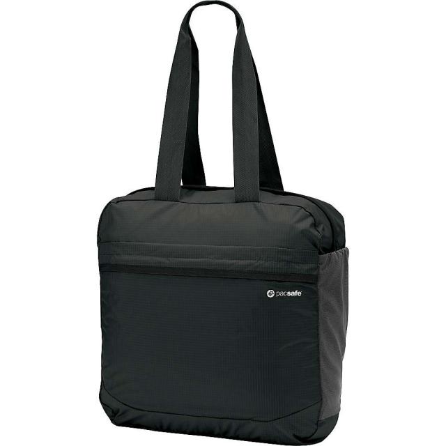 Pacsafe - Pouchsafe PX25 Packable Tote Bag