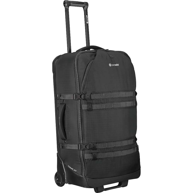 Pacsafe - Toursafe EXP29 Anti-Theft Wheeled Gear Bag