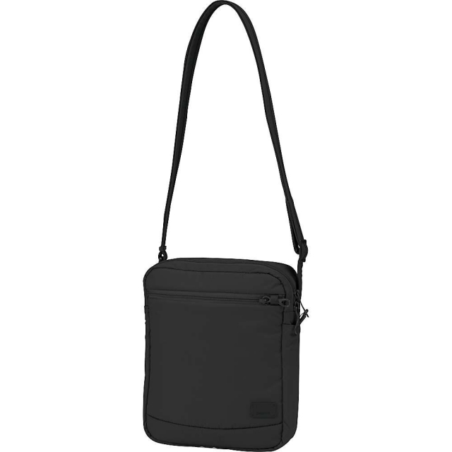 Pacsafe - Citysafe CS150 Anti-Theft Cross Body Shoulder Bag