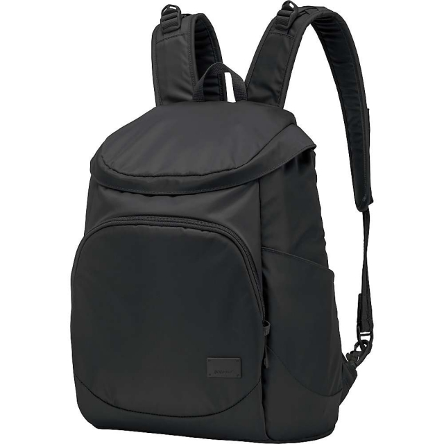 Pacsafe - Citysafe CS350 Anti-Theft Backpack