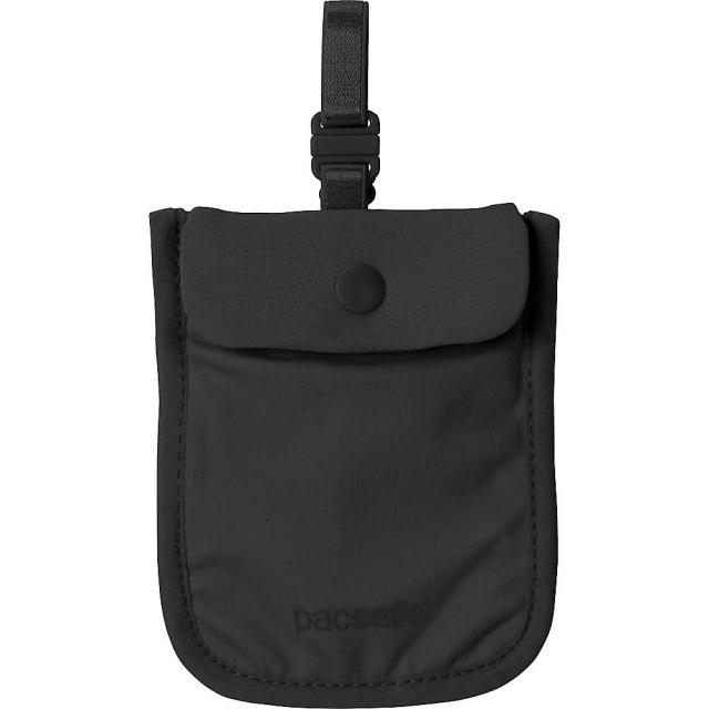 Pacsafe - Coversafe S25 Secret Bra Pouch