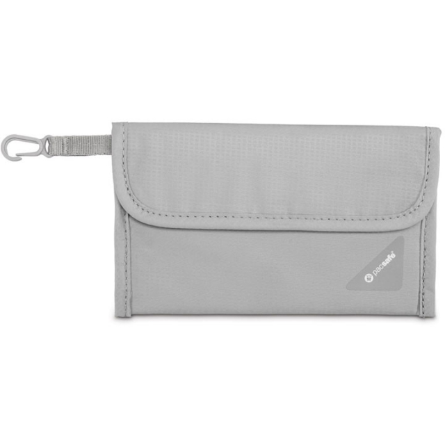 Pacsafe - Pacsafe Coversafe V50 Passport Holder